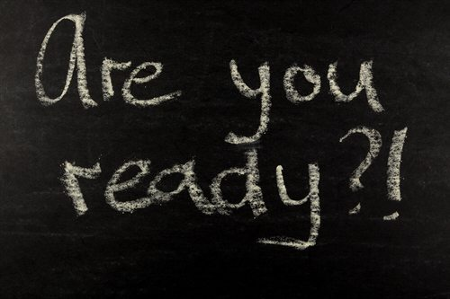 Are You Ready prepping - are you ready - Start Prepping Like A Pro