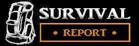 Survival Report Logo