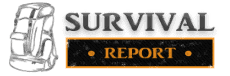 Survival Report Logo